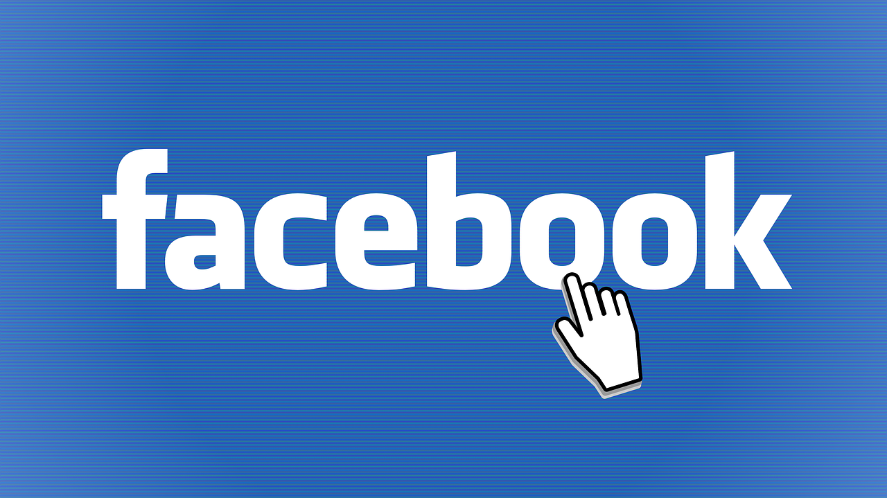 facebook stock facebook news feed overhaul