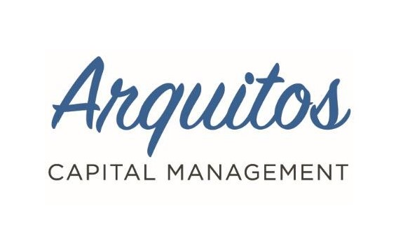 Arquitos Capital Management