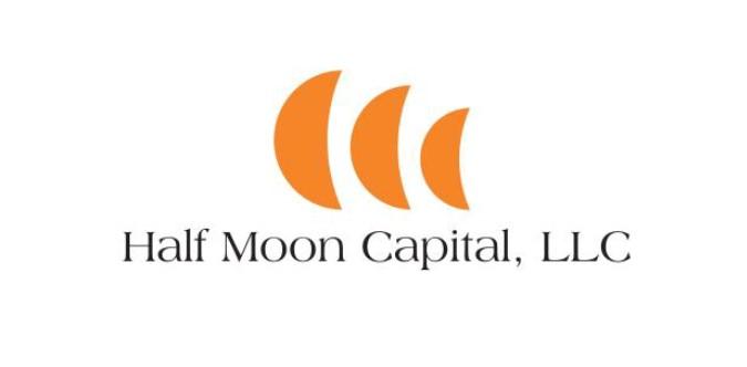 half moon capital q1 letter
