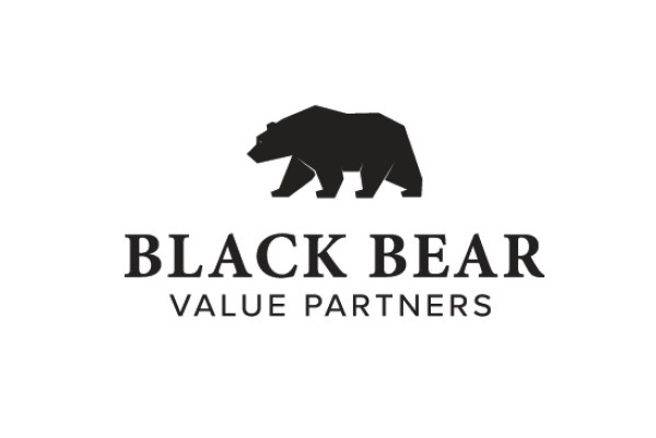 Black Bear Value Fund