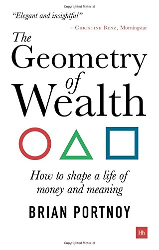 Brian Portnoy, The Geometry Of Wealth