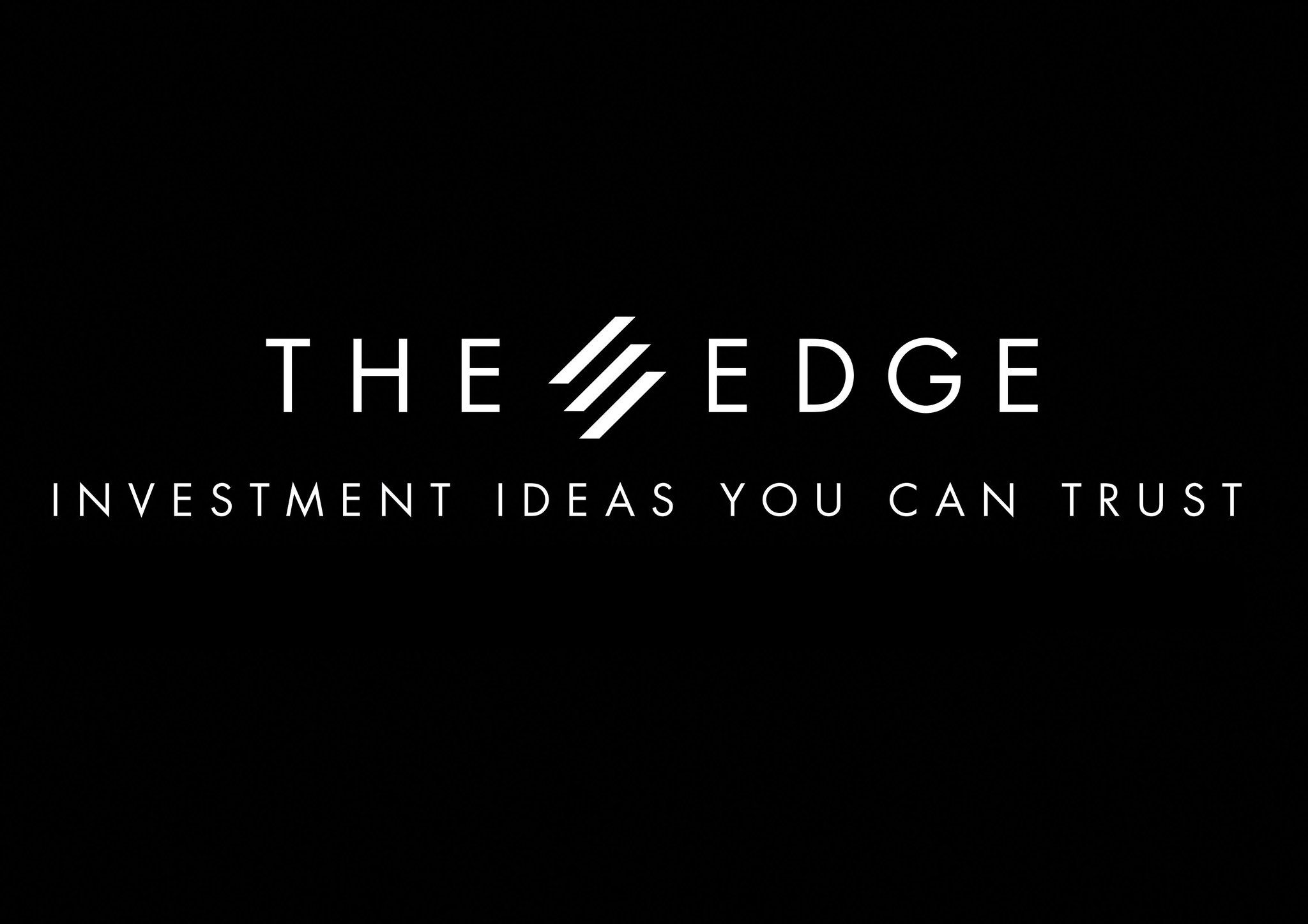 Edge Spinoff Conference