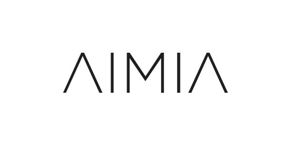 Aimia Mittleman Brothers