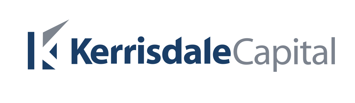 Kerrisdale Capital
