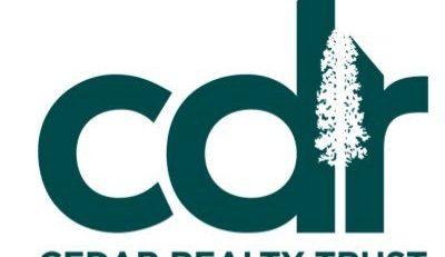 Cedar Realty