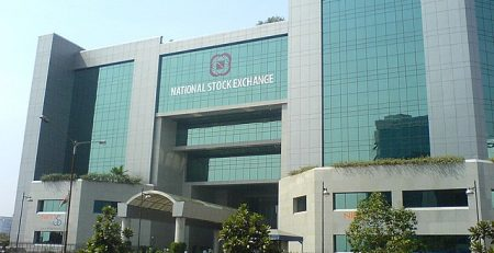 India National Stock Exchange