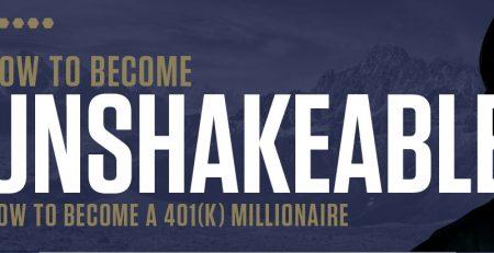 401(k) Millionaire
