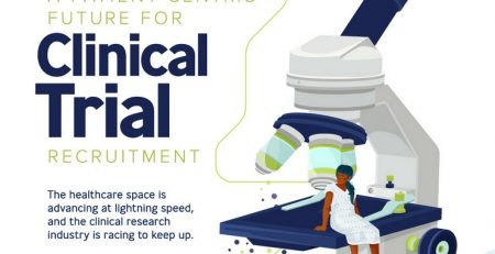 Clinical Trial Recruitment