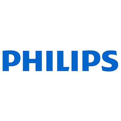 Alex Gleser Koninklijke Philips