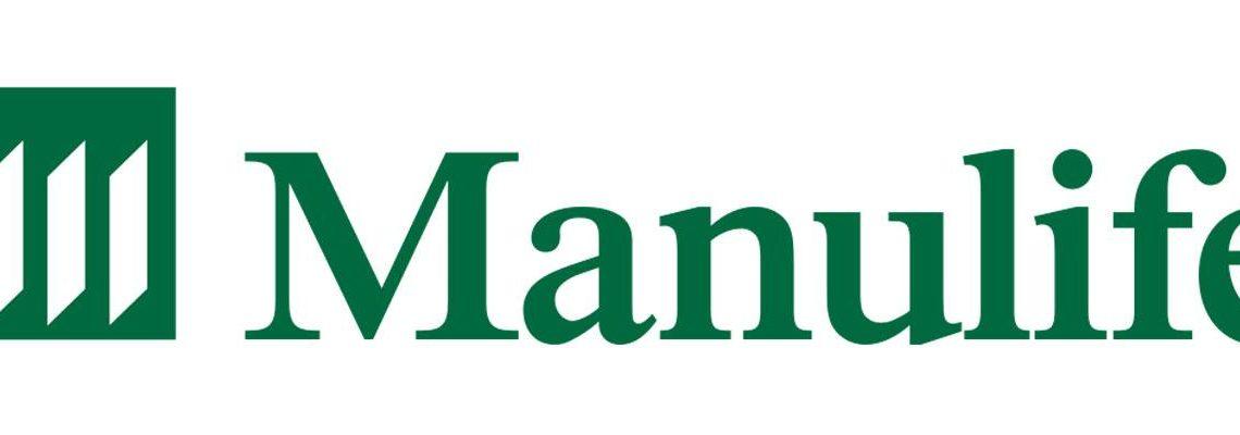 Manulife Financial Corporation