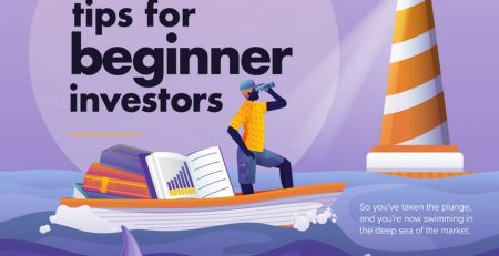 Tips For Beginner Investors