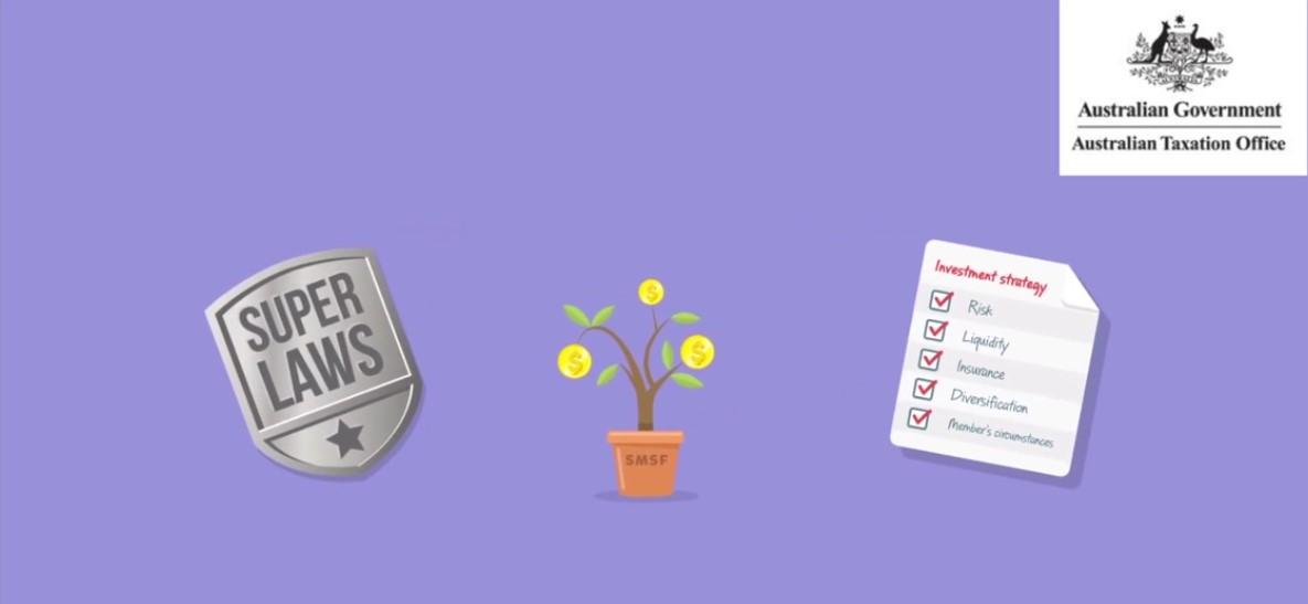 SMSF: Investment Strategy - ValueWalk Premium