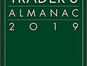 Stock Trader's Almanac 2019