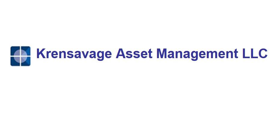 Krensavage Partners Logo