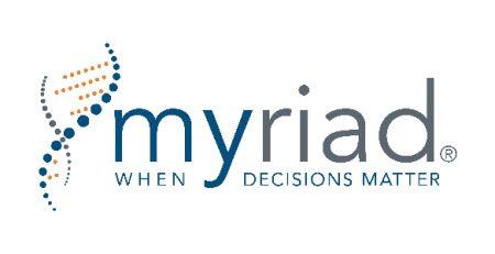 Myriad Genetics 1.jpg