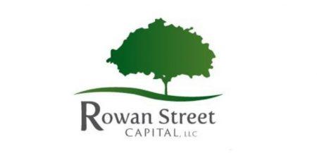 Rowan Street Capital