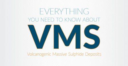 VMS Deposits