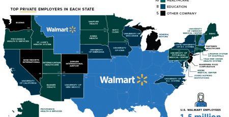 Walmart Nation