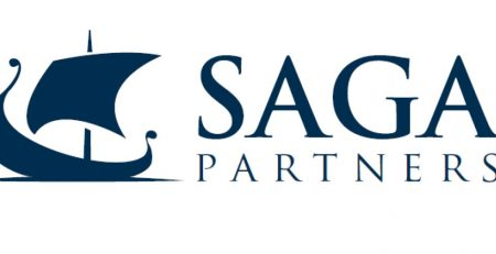 SAGA Partners