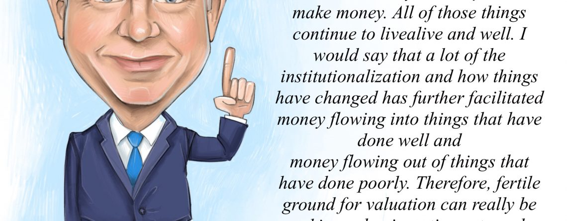 bob robotti small cap micro cap value investing valuewalk cartoon