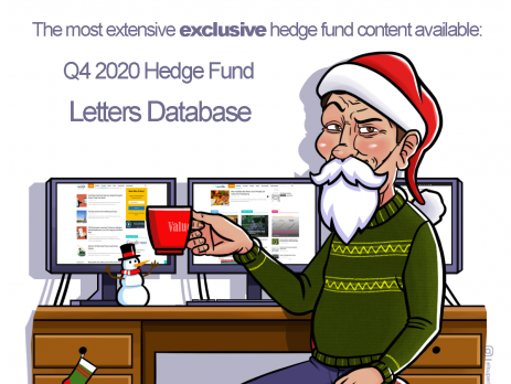 valuewalk Q4 2020 hedge fund letters to investors