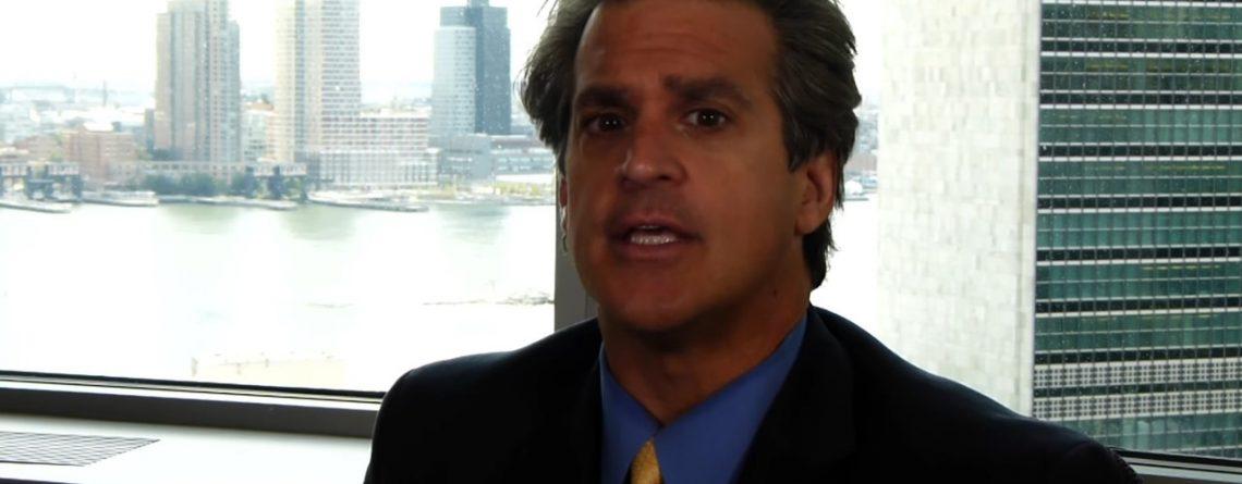 Paul Lountzis