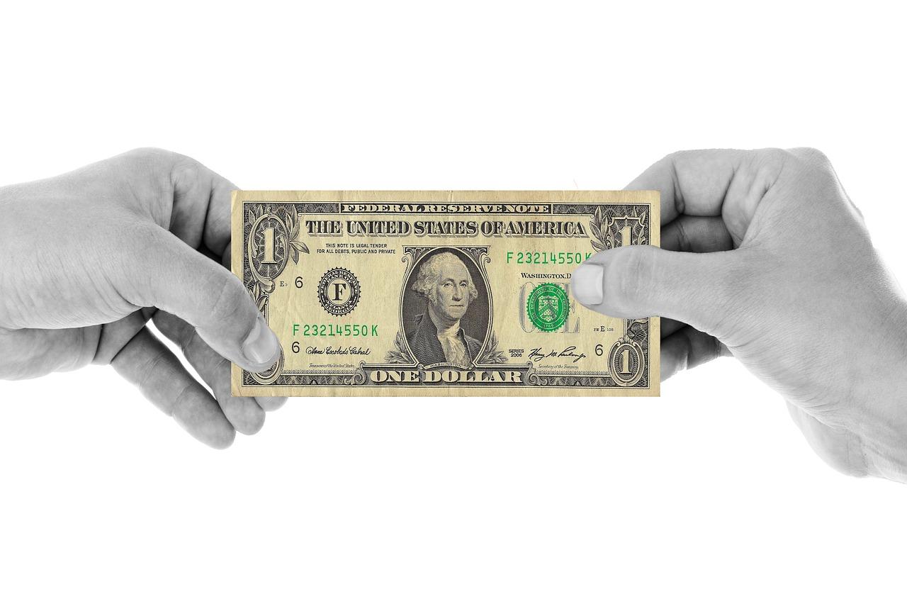 Direct Lending Boom