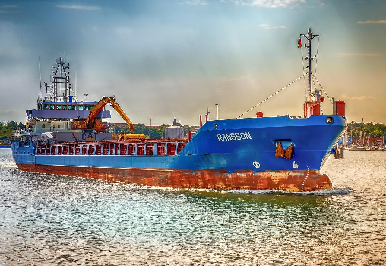 Teekay Offshore