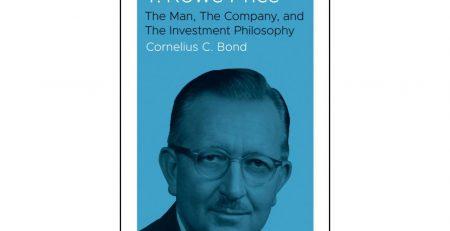 Cornelius Bond