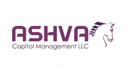 Ashva Capital Management