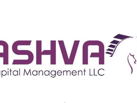 Ashva Capital Management