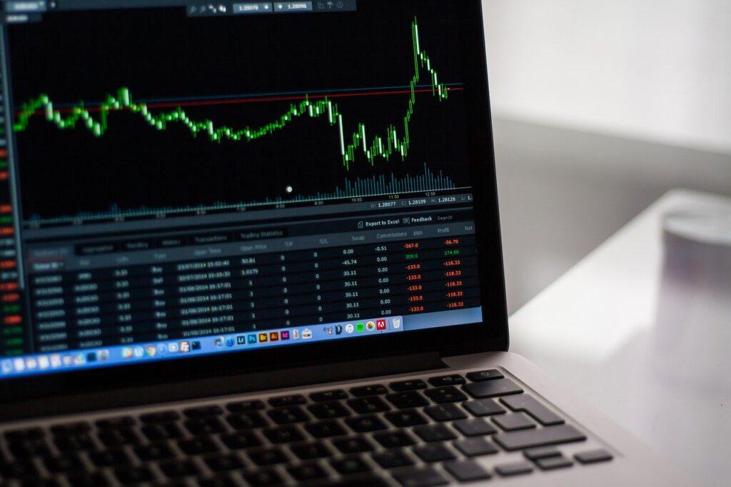 Market Value Stocks