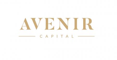 Avenir Capital