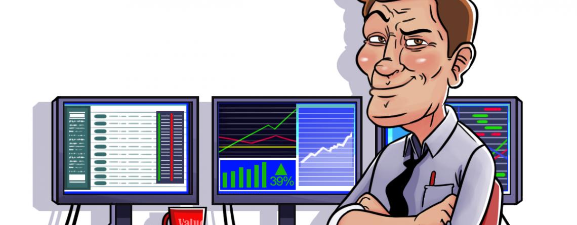 valuewalk hedge fund letters tto investors q1 2020