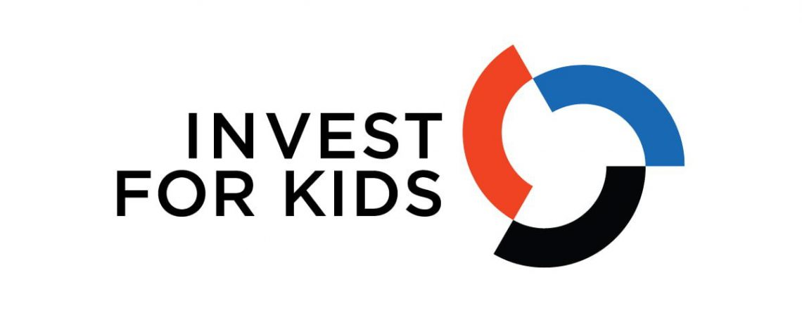 Invest for Kids 2020 Conference