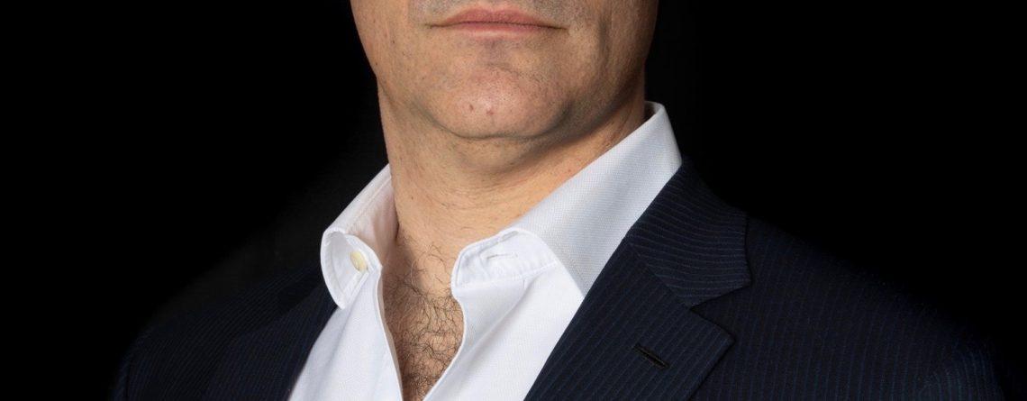 Gabriel Grego