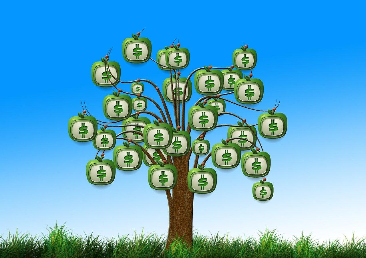 Green Assets