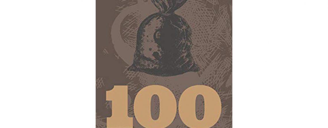 Warren Buffett 100 Baggers